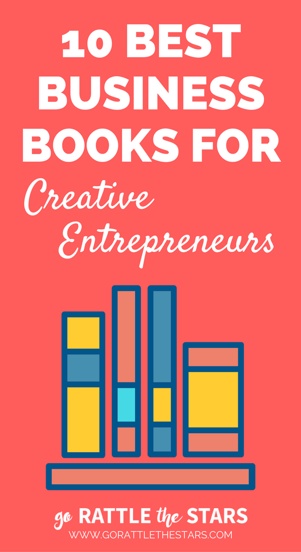 Creative Entrepreneur, Girlboss, Female Entrepreneur Tips, Make Money Blogging, Beginners Guide To Starting A Blog, Blogging Tips For Beginners, Blog Ideas, Starting A Blog, Blog Tips, Blog For Business, Social Media Strategy, Social Media Marketing Plan, Social Media Marketing Instagram, Social Media Marketing Business, Social Media Marketing Ideas
