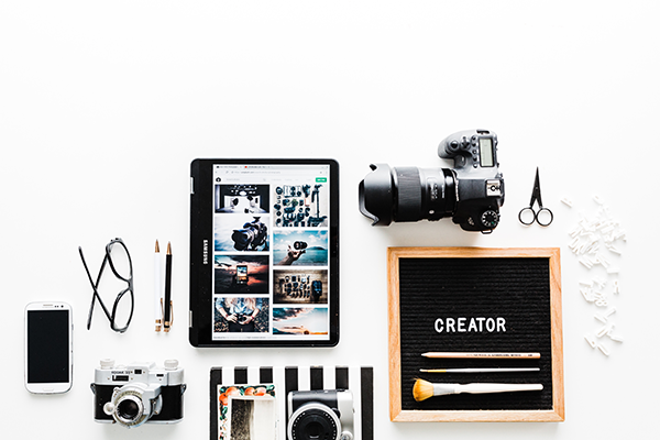 How to Join an Instagram Engagement Group (to Boost Your Engagement